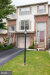 Photo of 95 Colonial DRIVE, Hanover, PA 17331 (MLS # PAYK118420)
