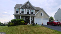 Photo of 115 Centre COURT, Red Lion, PA 17356 (MLS # PAYK118628)