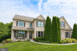 Photo of 413 Bellaire DRIVE, York, PA 17402 (MLS # PAYK118682)