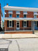 Photo of 19 S Water STREET, Spring Grove, PA 17362 (MLS # PAYK118754)