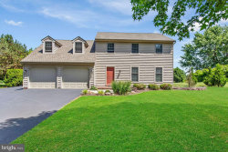 Photo of 2740 Stoverstown ROAD, Spring Grove, PA 17362 (MLS # PAYK118886)