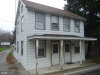 Photo of 21 Hanover STREET, Spring Grove, PA 17362 (MLS # PAYK119236)