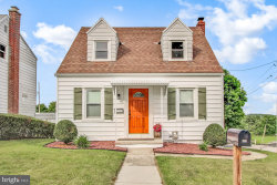 Photo of 321 Wise AVENUE, Red Lion, PA 17356 (MLS # PAYK119476)