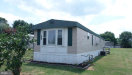 Photo of 7375 Amy AVENUE, Dover, PA 17315 (MLS # PAYK120434)