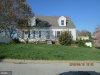 Photo of 328 Franklin Square DRIVE, Dallastown, PA 17313 (MLS # PAYK120456)