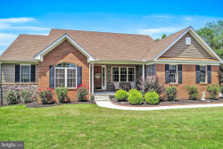 Photo of 5605 W Canal ROAD, East Berlin, PA 17316 (MLS # PAYK120586)