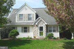 Photo of 642 Blossom Hill Lane, Dallastown, PA 17313 (MLS # PAYK120896)