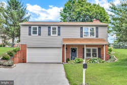 Photo of 664 Colonial DRIVE, Dallastown, PA 17313 (MLS # PAYK121178)
