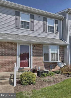 Photo of 339 Cherry STREET, Red Lion, PA 17356 (MLS # PAYK121196)