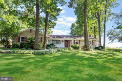Photo of 6095 Eyster AVENUE, Spring Grove, PA 17362 (MLS # PAYK121316)