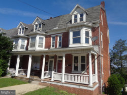 Photo of 335 1st AVENUE, Red Lion, PA 17356 (MLS # PAYK121466)