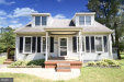 Photo of 3470 Partridge CIRCLE, Dover, PA 17315 (MLS # PAYK121518)