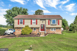 Photo of 1595 Detters Mill ROAD, Dover, PA 17315 (MLS # PAYK121530)