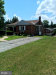 Photo of 340 S Camp STREET, Red Lion, PA 17356 (MLS # PAYK121534)