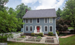 Photo of 6050 Mountain ROAD, Dover, PA 17315 (MLS # PAYK121552)