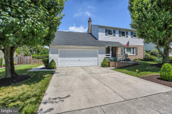 Photo of 481 Clearview ROAD, Hanover, PA 17331 (MLS # PAYK121594)