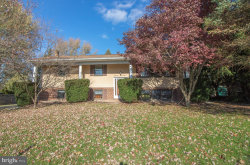 Photo of 3631 Village ROAD, Dover, PA 17315 (MLS # PAYK121688)