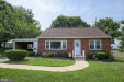 Photo of 424 E Lancaster STREET, Red Lion, PA 17356 (MLS # PAYK122672)
