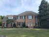 Photo of 406 Steeplechase COURT, Hanover, PA 17331 (MLS # PAYK122964)