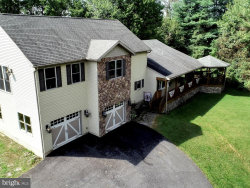 Photo of 2022 Stauffer ROAD, Spring Grove, PA 17362 (MLS # PAYK123992)