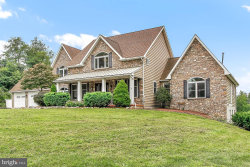 Photo of 1950 Yingling DRIVE, Spring Grove, PA 17362 (MLS # PAYK124100)