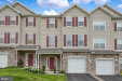 Photo of 425 Marion ROAD, York, PA 17406 (MLS # PAYK124618)