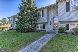 Photo of 1254 Baer AVENUE, Hanover, PA 17331 (MLS # PAYK125066)