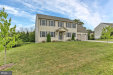 Photo of 1724 Fountain Rock DRIVE, Dover, PA 17315 (MLS # PAYK125226)