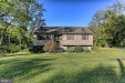 Photo of 930 Grim Hollow ROAD, Red Lion, PA 17356 (MLS # PAYK125350)