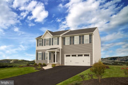Photo of Summer DRIVE, Dover, PA 17315 (MLS # PAYK125770)