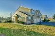 Photo of 2620 Brownstone DRIVE, Dover, PA 17315 (MLS # PAYK125888)
