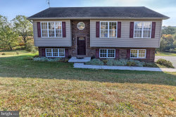 Photo of 6124 Gregory ROAD, Spring Grove, PA 17362 (MLS # PAYK125934)