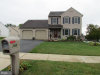 Photo of 755 Sterling DRIVE, Red Lion, PA 17356 (MLS # PAYK126018)