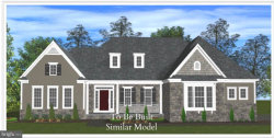Photo of 326 Greenwood ROAD, Spring Grove, PA 17362 (MLS # PAYK126090)