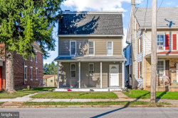 Photo of 149 N Lombard STREET, Dallastown, PA 17313 (MLS # PAYK126290)