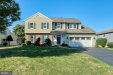 Photo of 2985 Cypress Rd S, Dover, PA 17315 (MLS # PAYK126292)