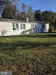 Photo of 2630 Mill Creek ROAD, Dover, PA 17315 (MLS # PAYK126388)