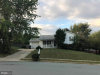 Photo of 105 Overview Cir E E, Red Lion, PA 17356 (MLS # PAYK126458)