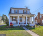 Photo of 12 Mayfield STREET, Dover, PA 17315 (MLS # PAYK126728)