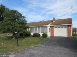 Photo of 1975 Stoverstown ROAD, Spring Grove, PA 17362 (MLS # PAYK126838)