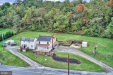 Photo of 100 Zion Church ROAD, Red Lion, PA 17356 (MLS # PAYK126892)