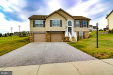 Photo of 1271 Brooke DRIVE, Dover, PA 17315 (MLS # PAYK126894)