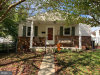 Photo of 214 Moul AVENUE, Hanover, PA 17331 (MLS # PAYK127066)