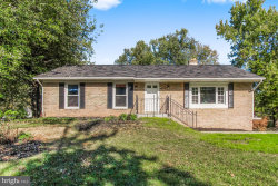 Photo of 3321 W Canal ROAD, Dover, PA 17315 (MLS # PAYK127130)