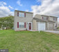 Photo of 2922 Milky WAY, Dover, PA 17315 (MLS # PAYK127194)