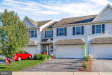 Photo of 2023 Shaffer CIRCLE, Dover, PA 17315 (MLS # PAYK127420)