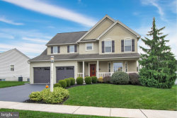 Photo of 2415 Admire Springs DRIVE, Dover, PA 17315 (MLS # PAYK127426)