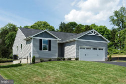 Photo of Summer DRIVE, Dover, PA 17315 (MLS # PAYK127440)
