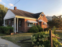 Photo of 8 Mayfield STREET, Dover, PA 17315 (MLS # PAYK127868)