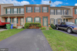 Photo of 1244 Wanda DRIVE, Hanover, PA 17331 (MLS # PAYK127914)